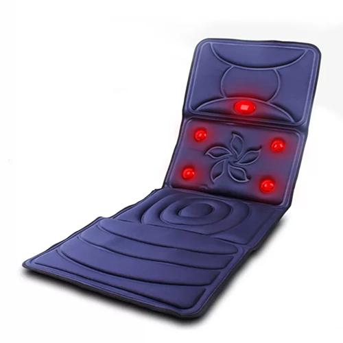 Đệm massage gấp gọn, Đệm massage toàn thân giảm đau nhức, Nệm masage, Nệm masage toàn thân