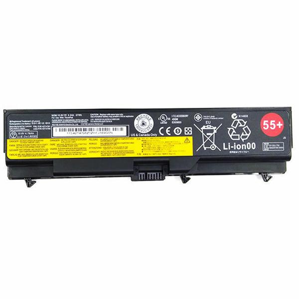 Pin cho Laptop Lenovo ThinkPad T410 T420 T510 T520