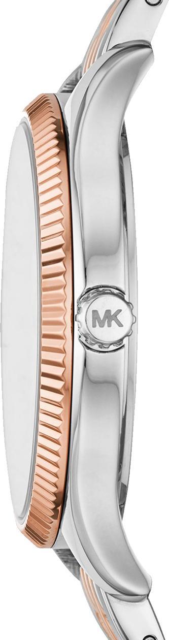 Đồng Hồ Nữ Michael Kors MK6642 (36MM)