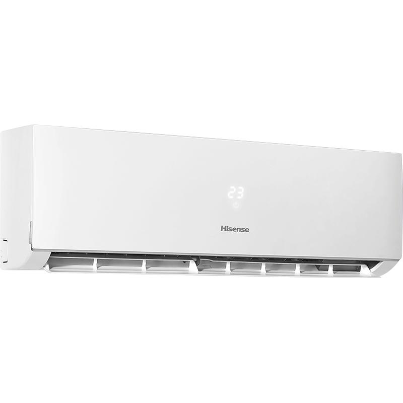 Máy Lạnh Hisense 2 HP AS-18CR4RXADJ00 - Chỉ Giao tại HCM