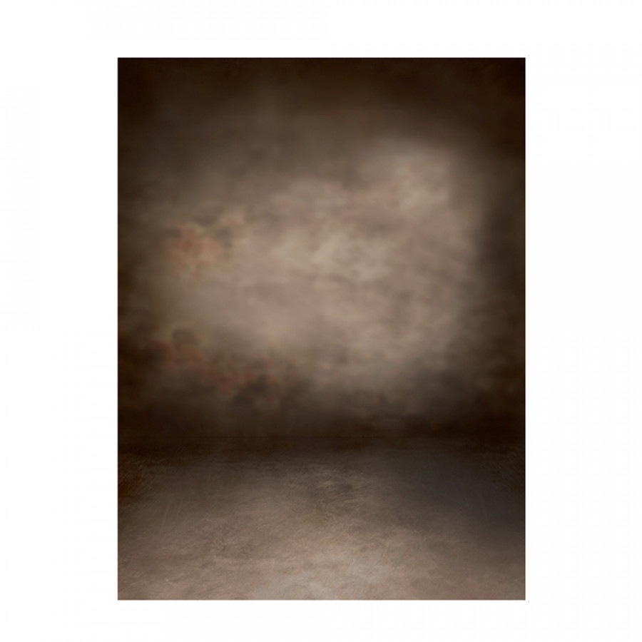 Andoer 1.5  2m Photography Background Backdrop Digital Printing Old Mottled Wall Pattern for Photo Studio Pattern 9