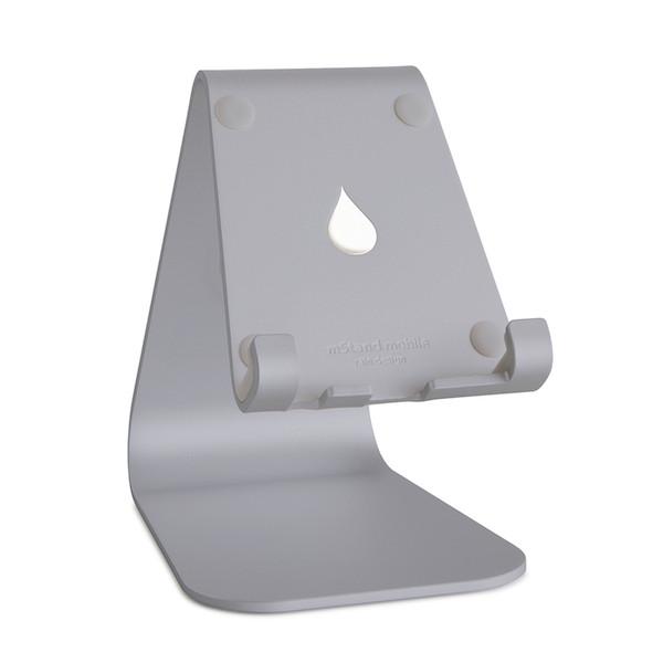 Giá đỡ điện thoại mStand Mobile by Rain Design - Hàng Nhập Khẩu