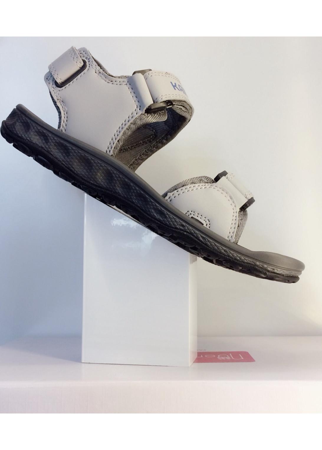 Dép sandal nam KD2198