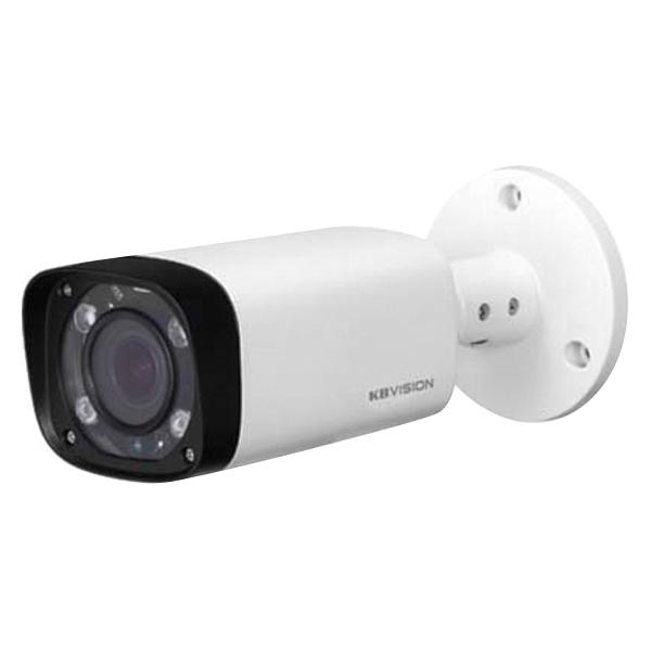 Camera Quan Sát KBVision KX-2005C