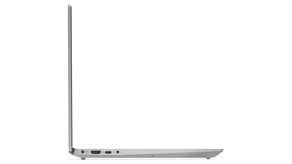 """LapTop Lenovo IdeaPad S340 14IIL 81VV003VVN   Core i3_1005G1   8GB   512GB SSD PCIe  Win 10   14"""" FHD   Hàng Chính Hãng"""