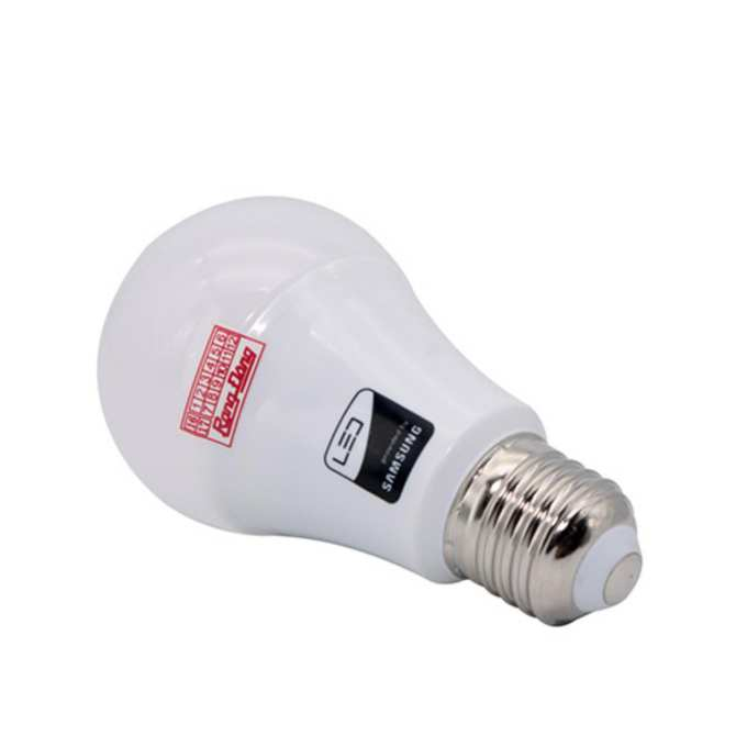 Bóng đèn Led bulb 7W Rạng Đông, Model LED A60N3/7w