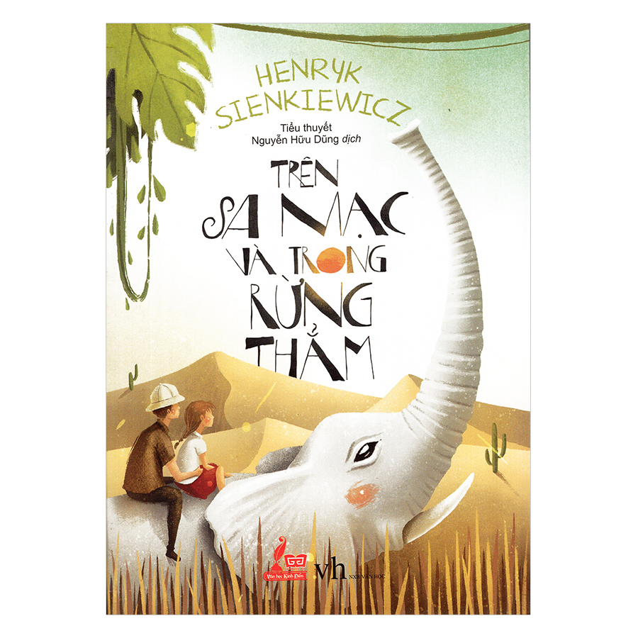 Combo Huckleberry Finn - Tom Sawyer - Đảo Giấu Vàng - Trên Sa Mạc Và Trong Rừng Thẳm (Tái Bản)