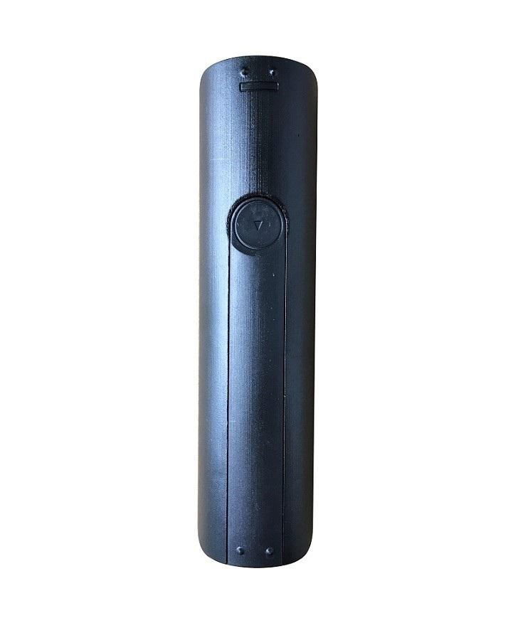 Remote Điều Khiển Dành Cho TV LCD, TV LED SAMSUNG AA59-00607A Grade A+ (Kèm Pin AAA Maxell)