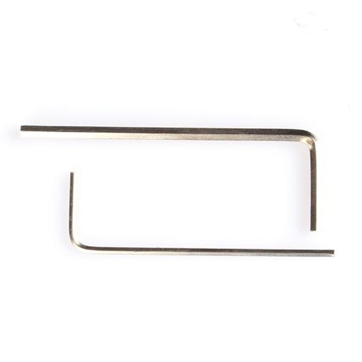 Dao cắt sợi quang FC-6S cao cấp loại một  cắt chính xác cao