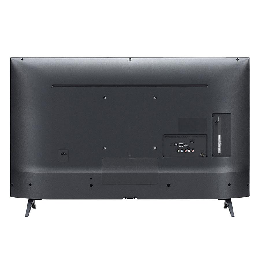 Smart Tivi LG Full HD 43 inch 43LM6300PTB