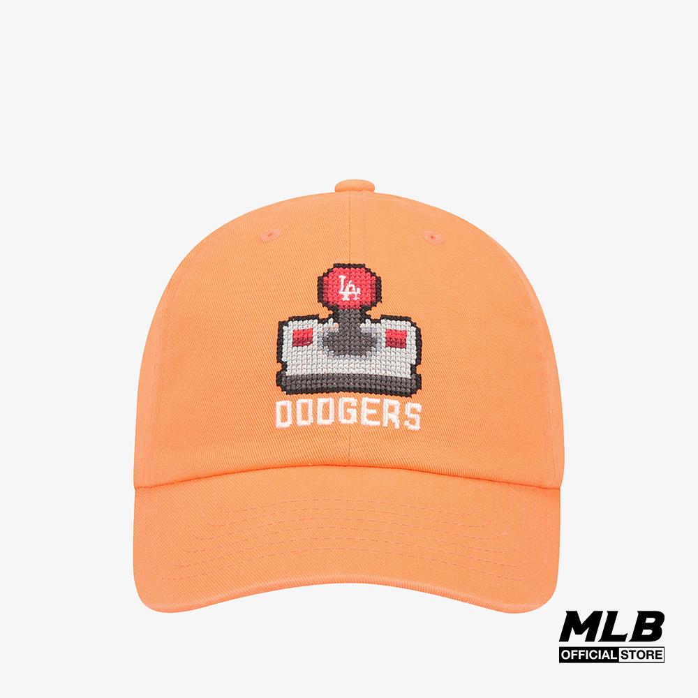 MLB - Nón bóng chày Play Front 32CPRC111-07O