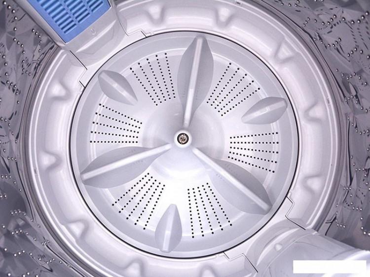 Máy giặt lồng đứng Panasonic NA-F80VG9HRV 4