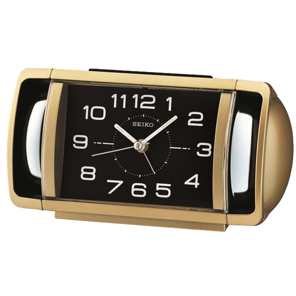 Đồng hồ để bàn Seiko QHK052G