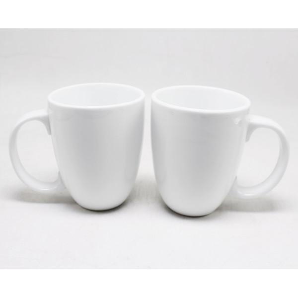 Combo ly latte màu trắng MNV-LS008-3