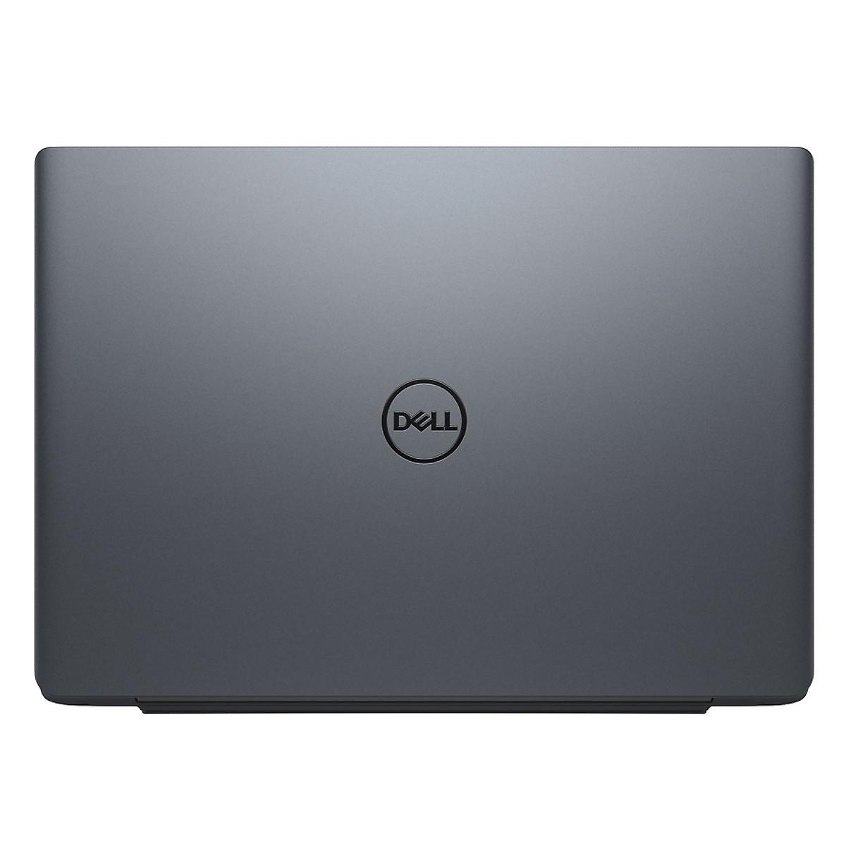 """Dell Vostro 5481 V4I5229W S I5 8265U 8GB 256GB 14""""FHD W10 Urban Gray - Hàng Chính Hãng"""