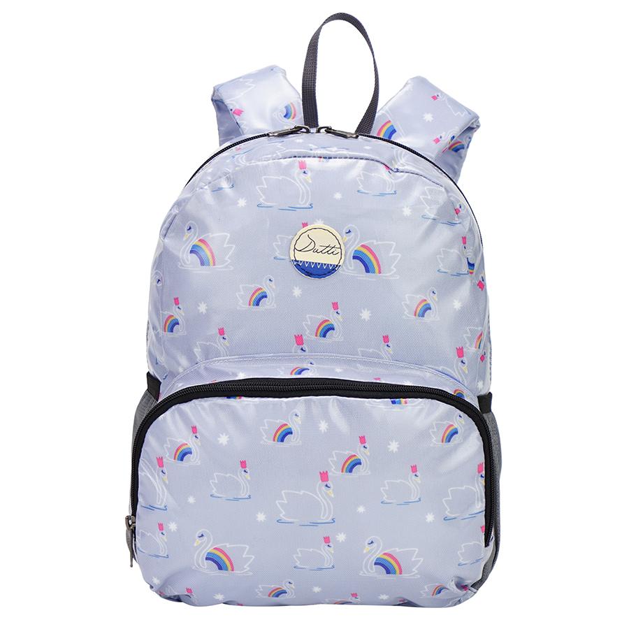 Balo Trẻ Em Size A4 Dutti No. 25 - Ngỗng