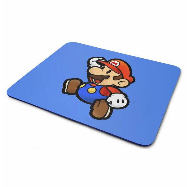 Lót Chuột - Mario 2 (20 x 24 cm)