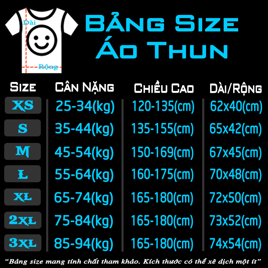 Áo thun nam thể thao trơn, cổ tròn đẹp, trẻ trung, mặc thoáng mát, thấm hút tốt, đủ size 25kg-92kg (Trắng)