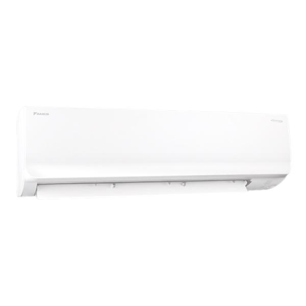 Máy Lạnh Inverter Daikin FTKC35UAVMV/RKC35UAVMV (1.5HP) - Hàng Chính Hãng