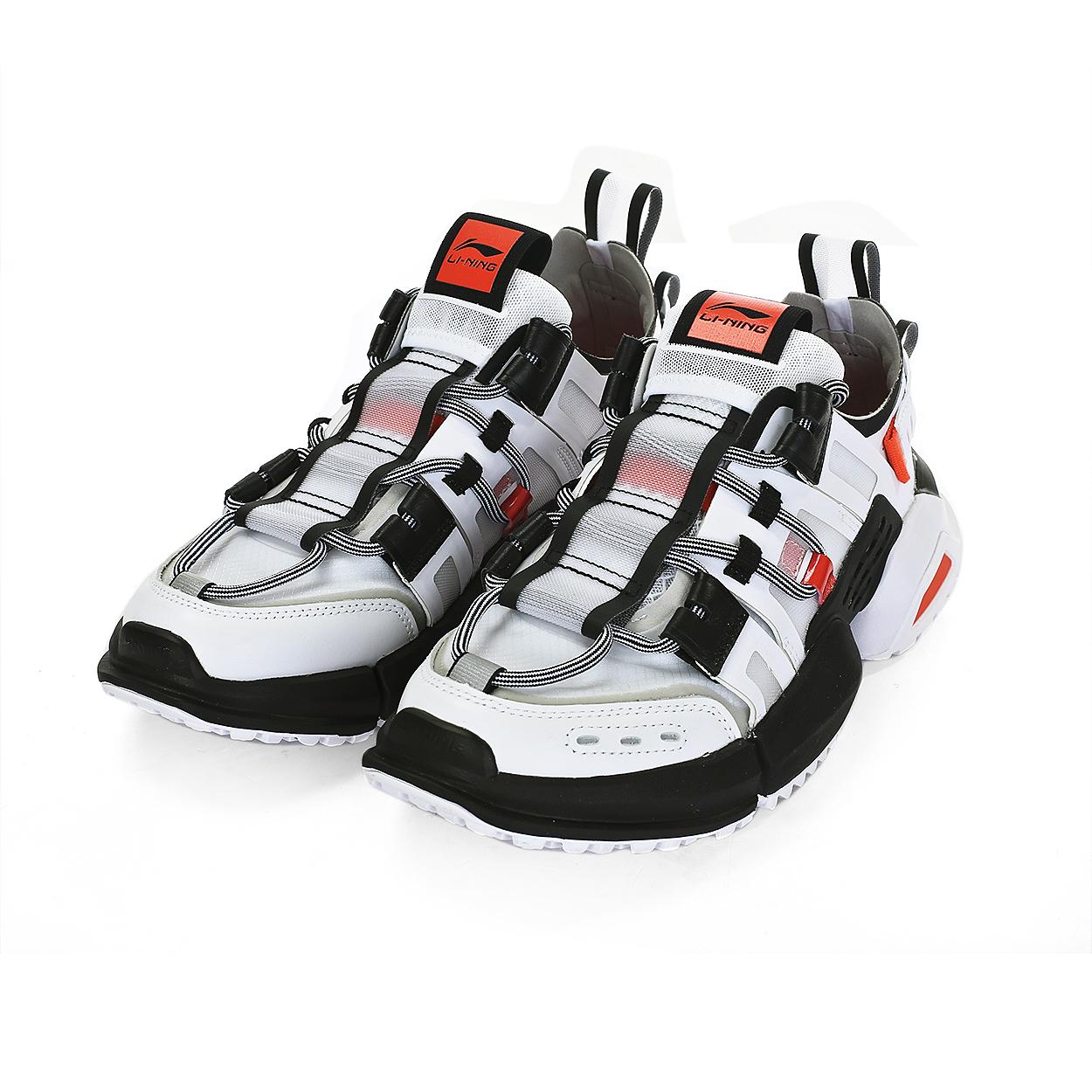 Giày Thời Trang Thể Thao Nam Li-Ning AGLQ065