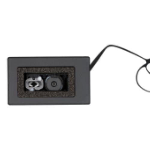 Máy quét mã vạch Opticon NLV-4001-USB (Hàng chính hãng