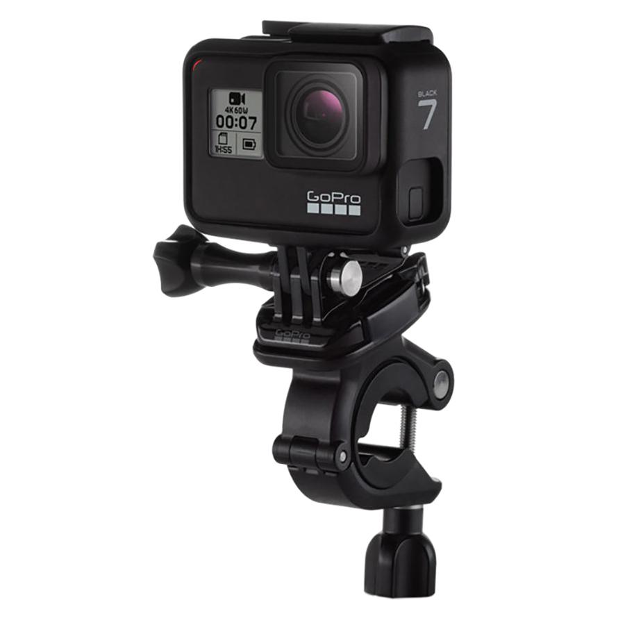 Bộ Phụ Kiện GoPro Sport Kit (Accessory Kit, camera not include) (AKTAC-001) - Hàng Chính Hãng