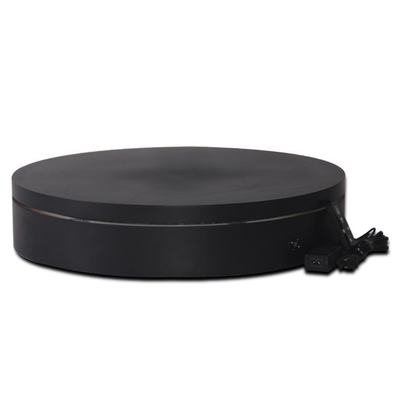 Bàn Xoay Chụp Sản Phẩm 360 Độ (Đường Kính 60cm)