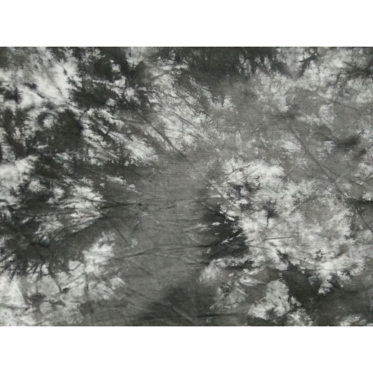 Phông loang chụp ảnh chuyên dụng MM-04 2.9X3M