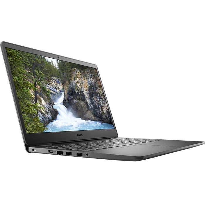 Laptop Dell Vostro 3500 7G3982 (Core i7-1165G7/ 8GB DDR4 3200MHz/ 512GB SSD M.2 PCIE/ MX330 2GB GDDR5/ 15.6 FHD/ Win10) - Hàng Chính Hãng