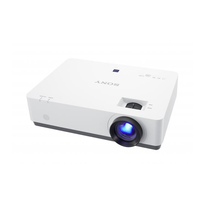 Máy chiếu Sony VPL-EX570 - Hàng chính hãng