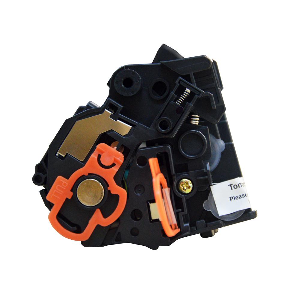 Hộp mực Thuận Phong 78A (TỰ NẠP) dùng cho máy in HP LJ P1566 / Canon LBP 6200D - Hàng Chính Hãng