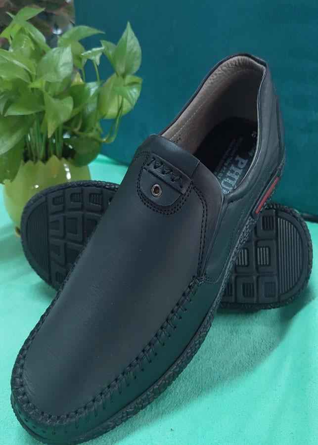 Giày Nam Da Cao Cấp P019
