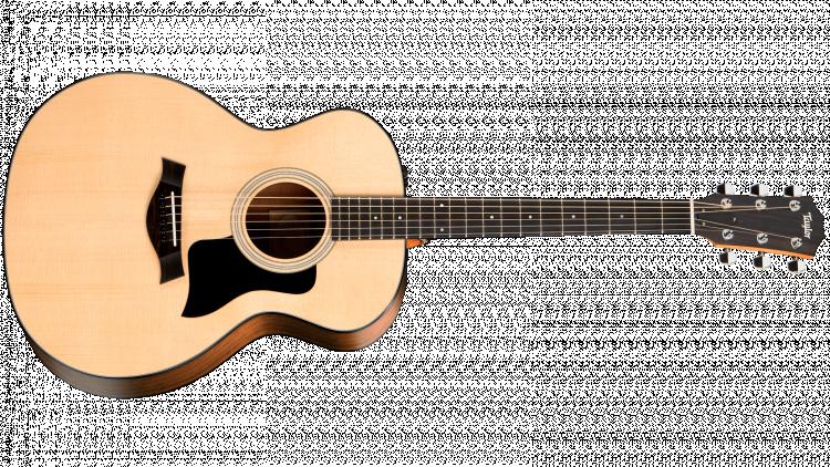 đàn guitar taylor 114