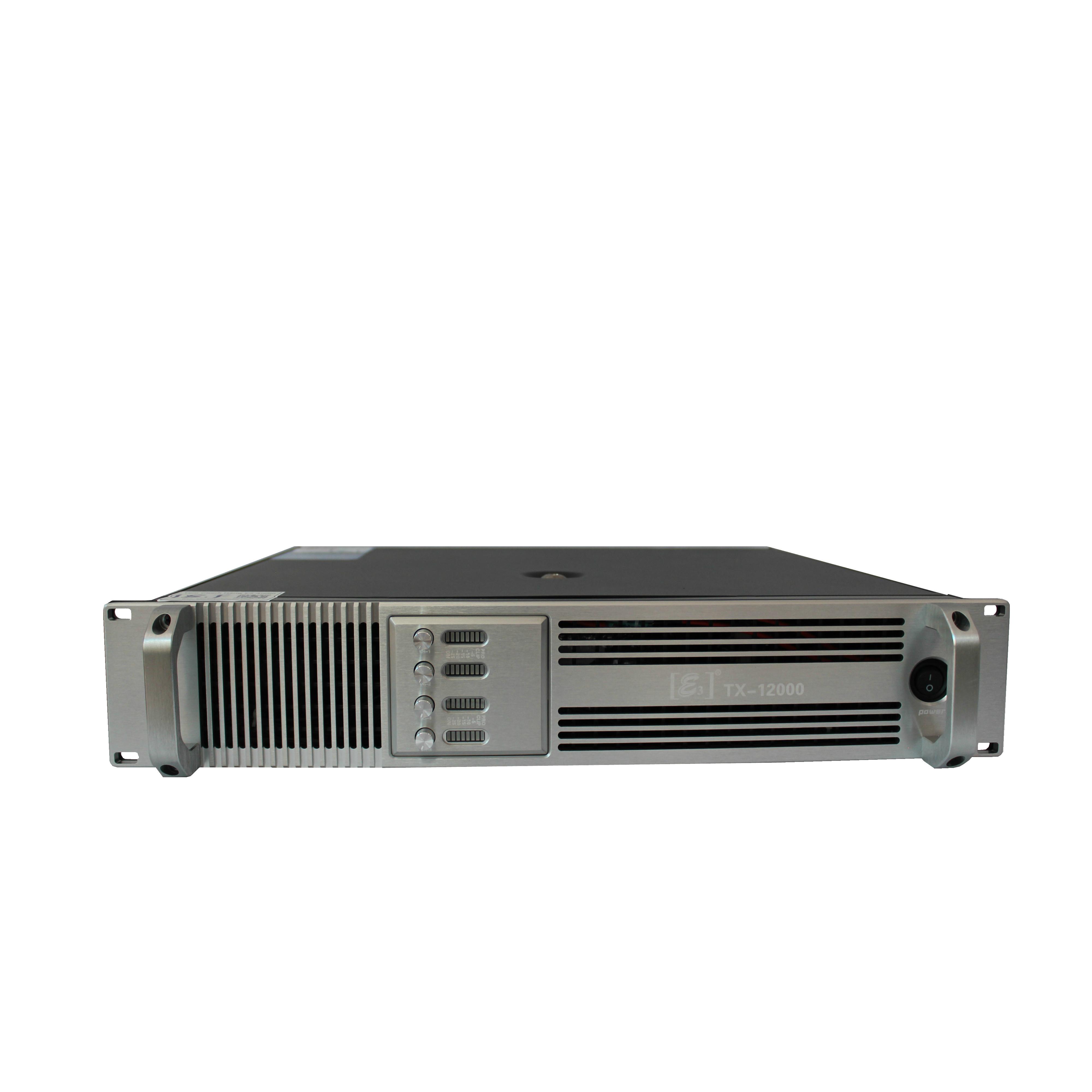 E3 TX 12000 dòng main  cục đẩy cao cấp,hàng mới 100% chính hãng đến từ Châu ÂU