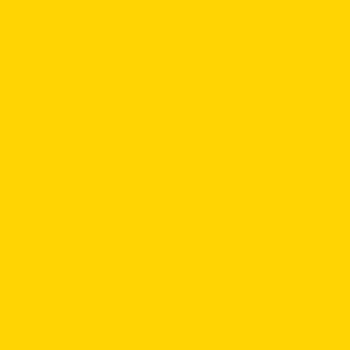 Phông giấy mỹ chụp ảnh studio Màu vàng mã: 14
