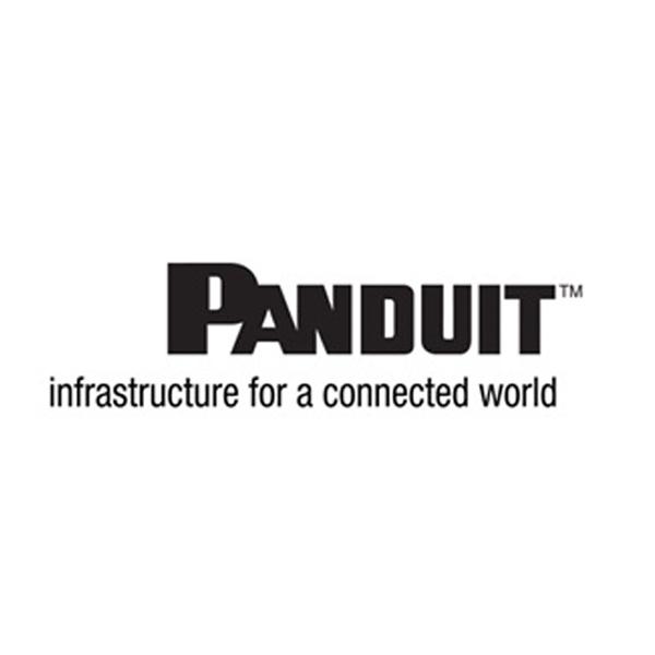 Dây nhảy quang Multi-mode OM3 LC duplex, chiều dài 10 mét - Mã NKFPX2ERLLSM010 - Hàng chính hãng PANDUIT