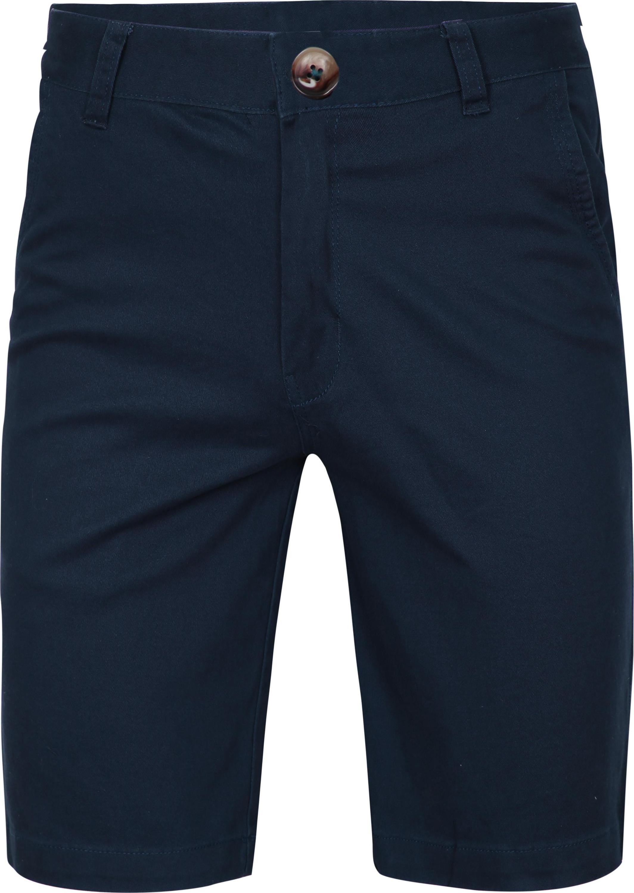 Quần short kaki nam thun thời trang KKT405