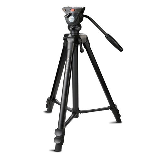 Chân máy ảnh Weifeng 3308 ( chiều cao 1710 cm ) - hàng nhập khẩu
