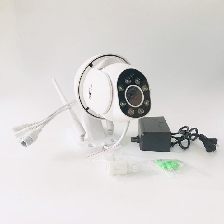 Camera Yoosee ngoài trời 2.0 - Hàng nhập khẩu