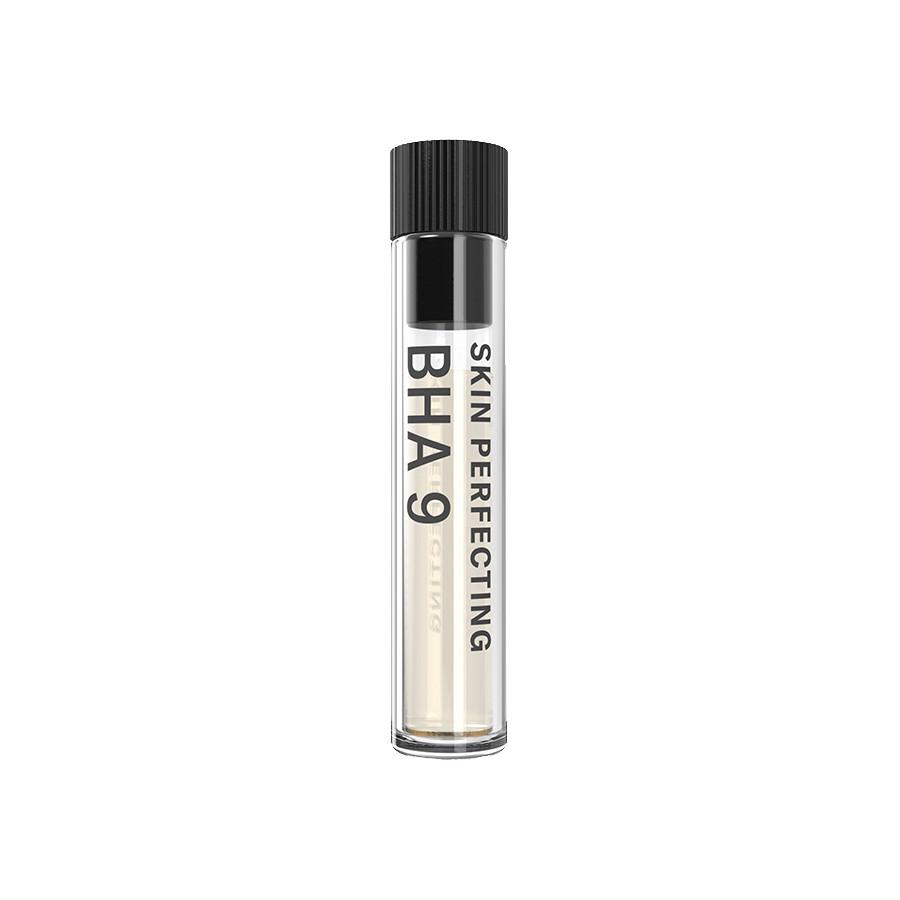Trialsize Tẩy Da Chết Hóa Học Paula's Choice Skin Perfecting Resist BHA 9 (0.83ml)