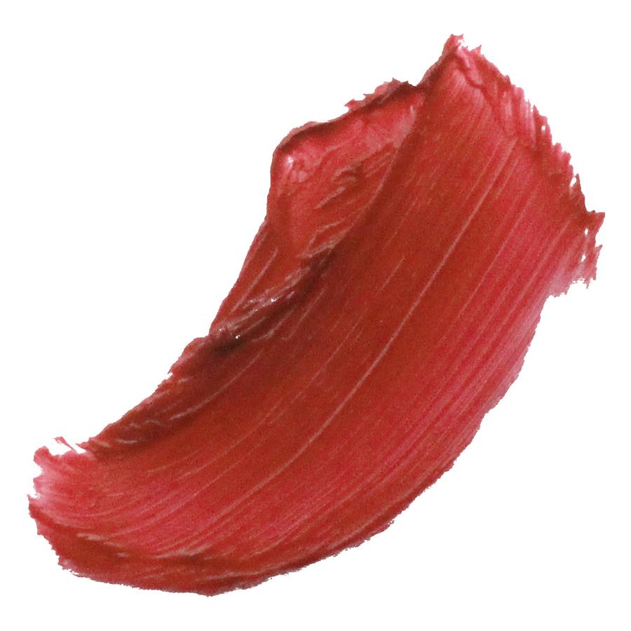 Son Kem Black Rouge Air Fit Velvet Tint Dry Fruit