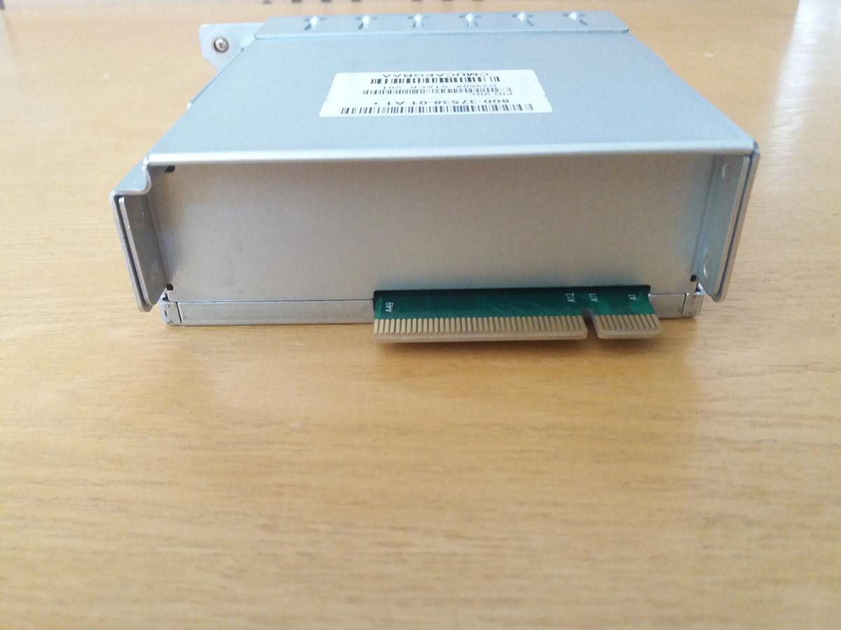 C2960X-STACK Cisco Catalyst 2960-X Flexstack-Plus Stack Module - Hàng nhập khẩu