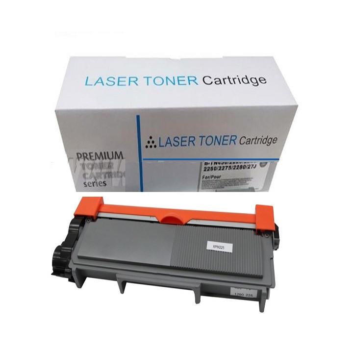 Hộp mực cho Fuji Xerox Docuprint P225, P225d, P225dw, M225dw, M225z, M265z. Là Cartridge, catrich, toner dùng cho máy in