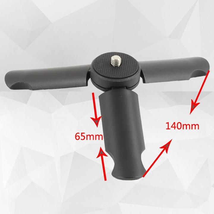 Chân đứng mini gắn mount điện thoại GoPro Hero