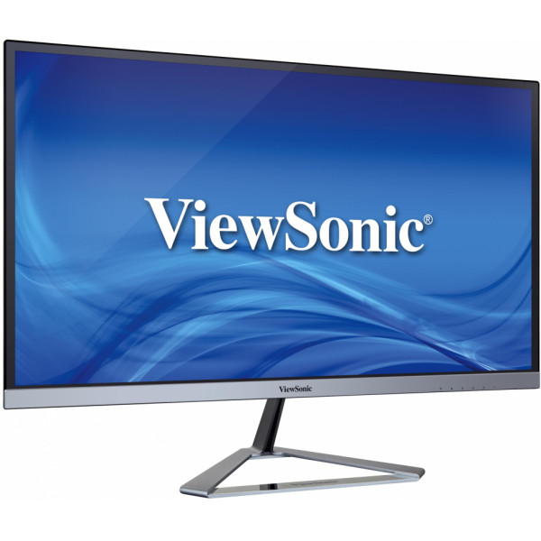 Màn hình Viewsonic 27VX2776SMHD LED IPS - Hàng Chính Hãng