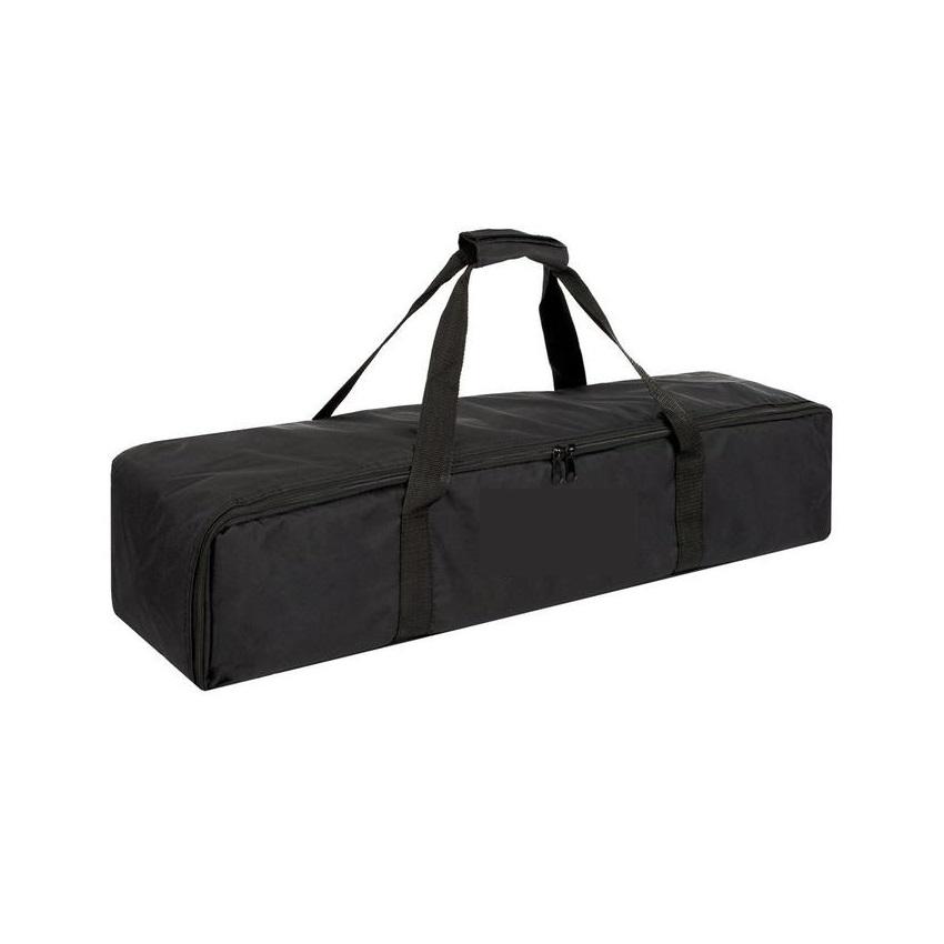 Túi đựng chân đèn, chân máy ảnh, máy quay 125 x 20 x 16