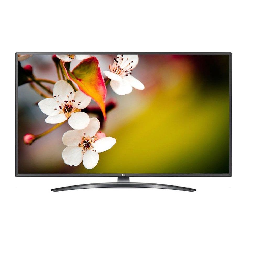 Smart Tivi LED LG 49 inch 49UM7290PTA , 4K UHD, HDR Mới 2019 - Hàng Chính Hãng
