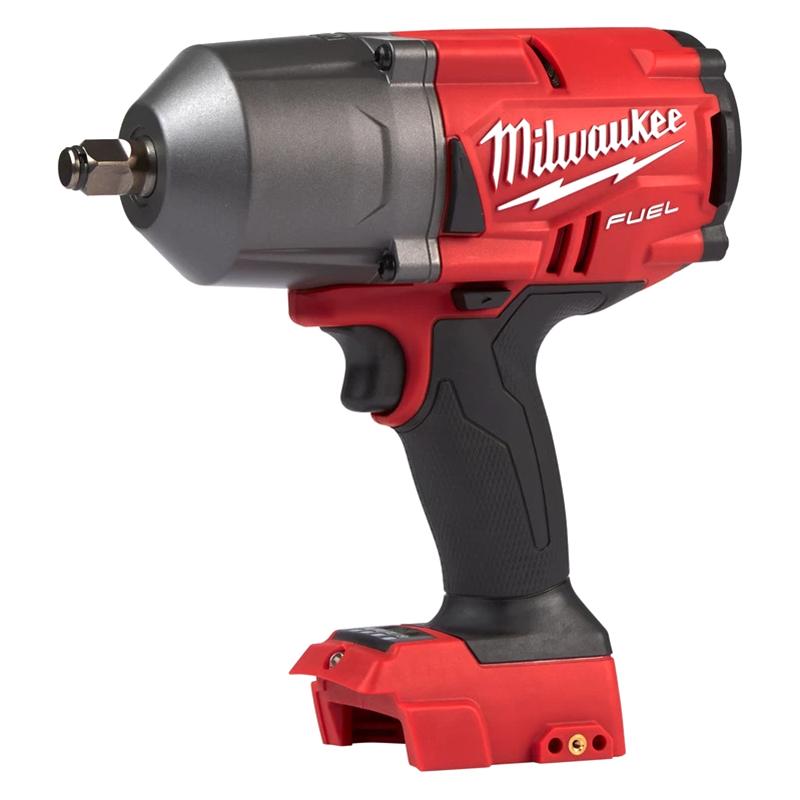 Thân Máy siết bu lông Milwaukee M18 FHIWF12-0X (bare) - Máy vặn vít |  SieuThiChoLon.com