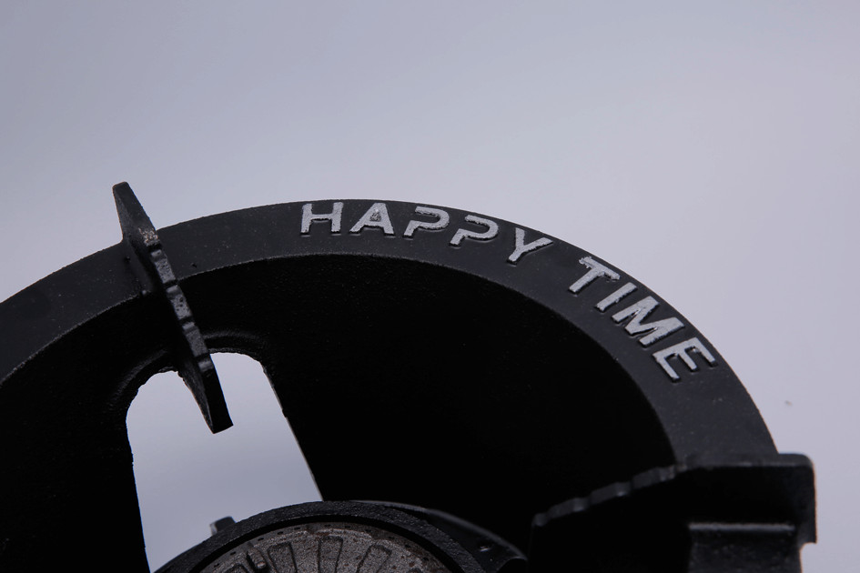 Bếp Gas Công Nghiệp Sunhouse Happytime HTB016 - Hàng chính hãng