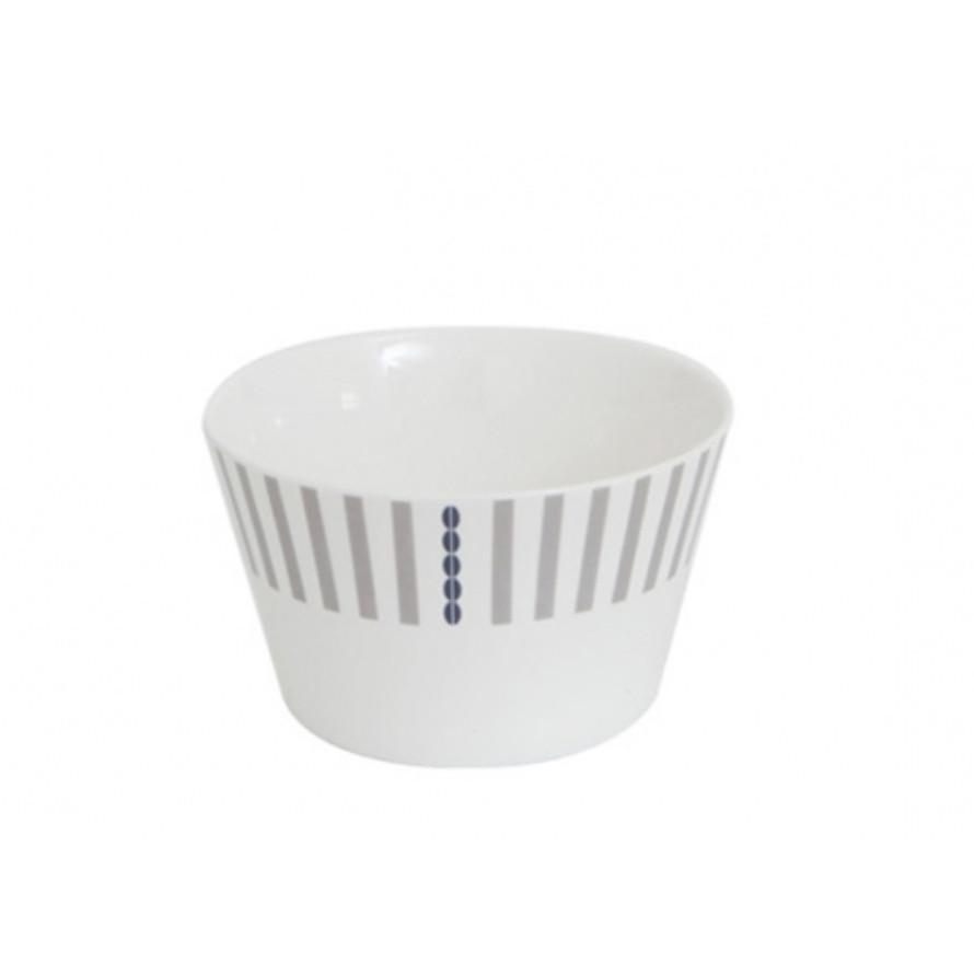 """Bát cơm Position 4.25"""" - Erato - Hàng nhập khẩu Hàn Quốc"""